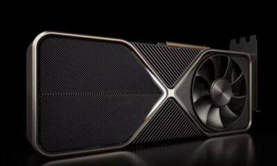 NVIDIA, GeForce RTX 3070'in çıkış tarihini yoğun ilgi nedeniyle erteledi
