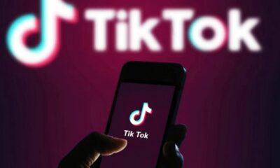 Pakistan, ahlaksız içerik yayınladığı gerekçesiyle TikTok'u yasaklayacak