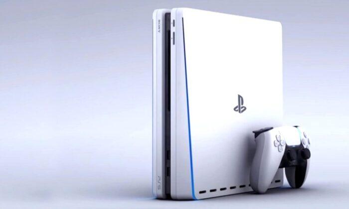 PlayStation 5'in desteklemeyeceği oyunlar belli oldu