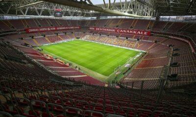RAPOR: Galatasaray'ın lig tarihindeki performansı