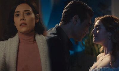 Sadakatsiz 3. bölüm tam full HD ve kesintisiz izle – Sadakatsiz son bölümün tamamı yayınlandı (21 Ekim 2020)