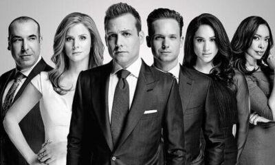 Suits dizisinin konusu nedir? Kaç bölüm ve sezon? Suits oyuncuları (Oyuncu kadrosu) listesi