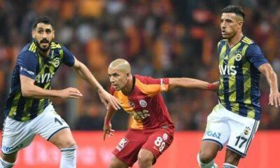 """""""Süper Lig maçları şifresiz yayınlansın"""""""