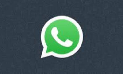 WhatsApp'a, otomatik kaybolan medya özelliği geliyor