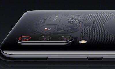 Xiaomi'den oyunları RAM'e yükleyebileceğiniz teknoloji: RAMDISK