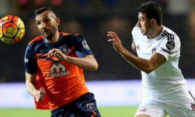 """Yalçın Ayhan: """"Beşiktaş'ta kendimi kanıtlamak isterdim"""""""