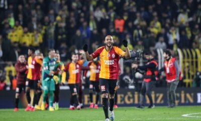 """Yusuf Günay: """"Marcao için teklif yok"""""""