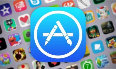 App Store'un geliştiricilerden aldığı pay yüzde 15'e inecek