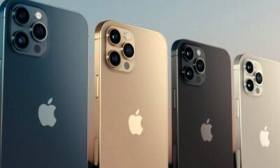 Apple, Fransa'da iPhone 12 modellerinin kutusuna mecburen kulaklık yerleştirdi