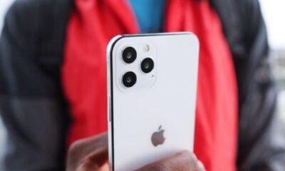 Apple, iPhone 12 modellerinin pil değişim ücretlerini açıkladı