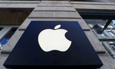 Apple, iPhone tedarikçisi Pegatron ile çalışmayı durdurdu