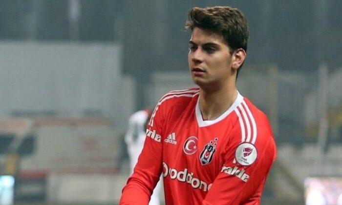 Beşiktaş'ta Utku Yuvakuran kararı