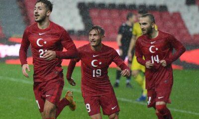 Beşiktaş'tan Halil Dervişoğlu sürprizi