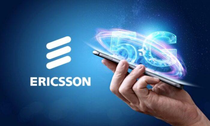 Ericsson, Türkiye'ye yapay zeka merkezi açıyor