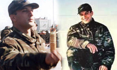 Ermenistan'dan bir skandal daha! Şimdi de Tarkan'ı vurdular…