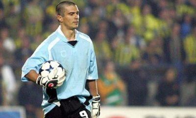 Fenerbahçe – Beşiktaş rekabetinden ilginç notlar