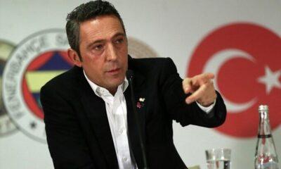 Fenerbahçe para basacak