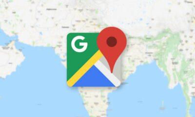 Google Haritalar'a koronavirüs yoğunluk haritası eklenecek