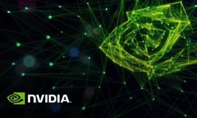 Hyundai, Kia ve Genesis modelleri NVIDIA'nın yazılımlarını kullanacak