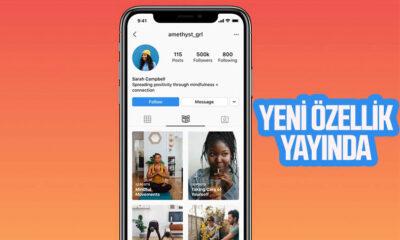 Instagram, Guides özelliğini Türkiye'de kullanıma sundu