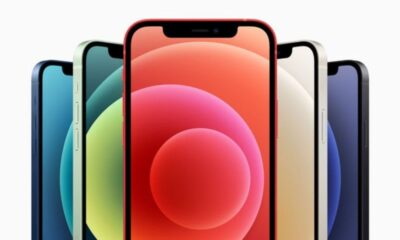 iPhone 12'nin ses performans sonuçları açıklandı