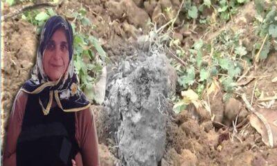 Melihat Tunçel nasıl öldü, katili kim? Melihat Tunçel cinayetinin ayrıntıları