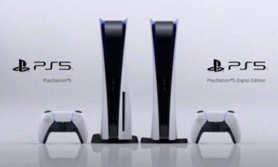 PlayStation 5, ülkemizde satışa çıktığı ilk gün tükendi