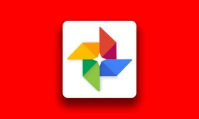 Sınırsız depolama sunan Google Fotoğraflar artık ücretli olacak