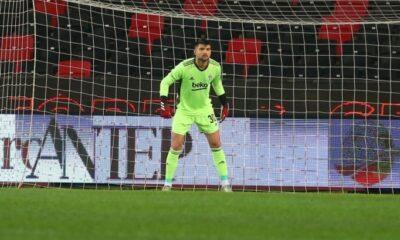 Süper Lig'de 2 oyuncu ve 1 teknik direktör PFDK'ya sevk edildi