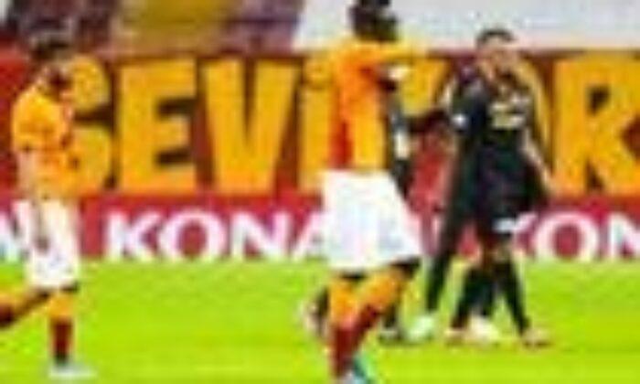 Tümer Metin'den Galatasaray-Kayserispor yorumları