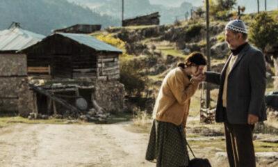 Türk filmleri, Boston'da sinemaseverlerle buluşacak