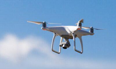 Türkiye Drone Şampiyonası 25 Eylül'de Gaziantep'te başlayacak