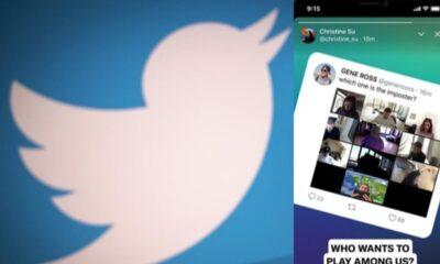 Twitter'ın hikayeler özelliği Fleets, kullanıcılardan tepki topladı