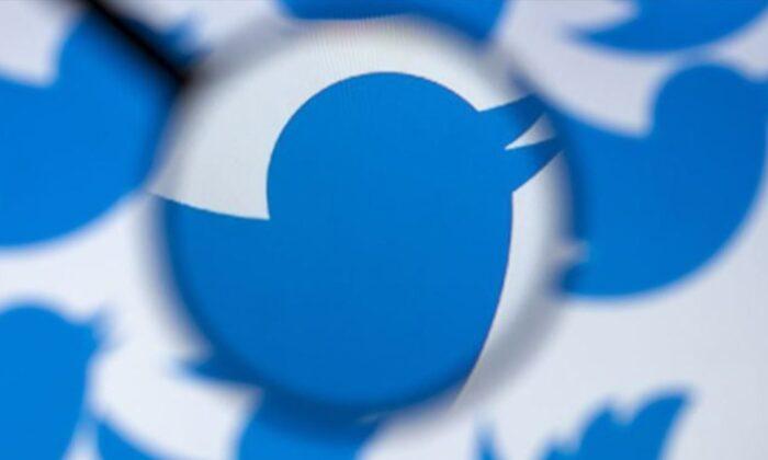 Twitter, ünlü hacker Peiter Zatko'yu güvenlik şefi olarak göreve aldı