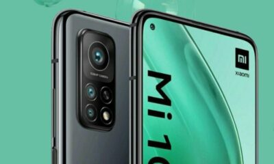 Xiaomi Mi 10T ve Mi 10T Pro'nun Türkiye fiyatı belli oldu