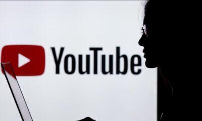 YouTube'dan 11 milyondan fazla video neden silindi? YouTube hangi videoları sildi?