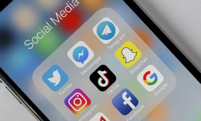 2020'de en çok indirilen sosyal medya uygulamaları belli oldu