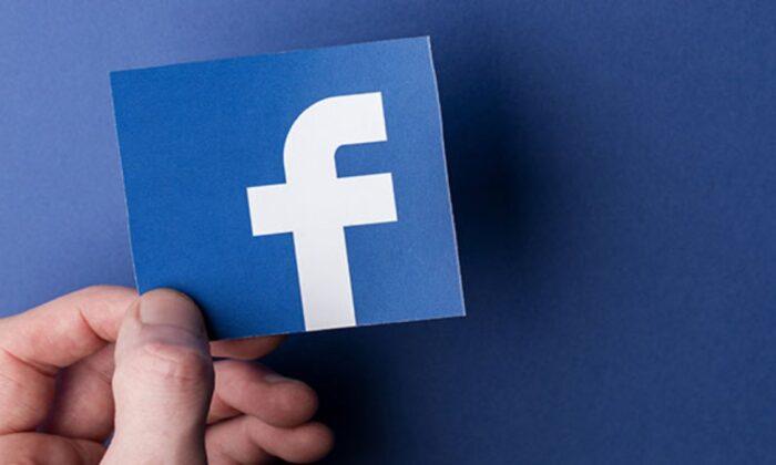 ABD'den Facebook'a Amerikalılara ayrımcılık suçlaması