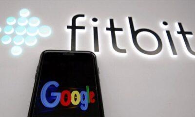 Avrupa Birliği, Google'ın Fitbit'i satın almasına onay verdi