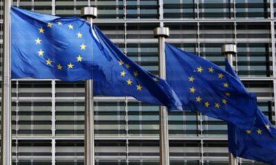 Avrupa Birliği kurumları, terör içeriğinin internetten kaldırılması için anlaşma sağladı