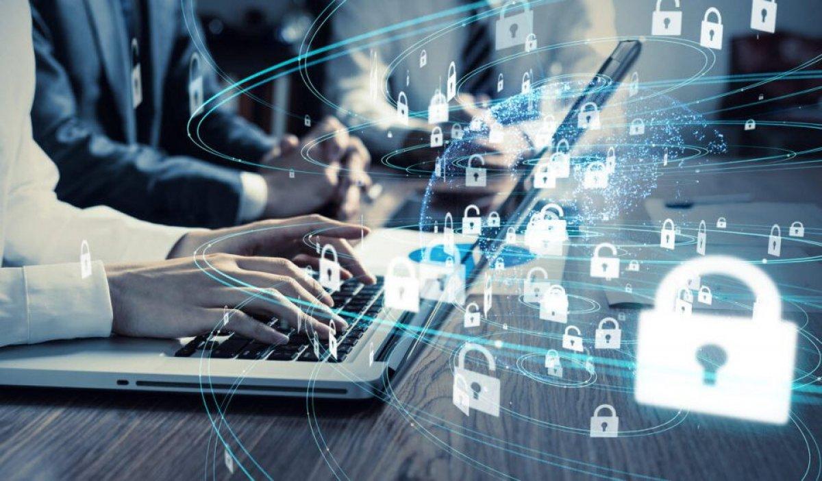 Avrupa Birliği kurumları, terör içeriğinin internetten kaldırılması için anlaşma sağladı #1