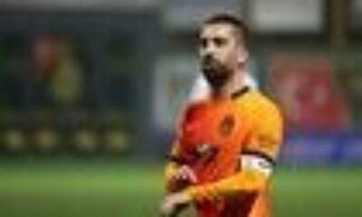 "Ayhan Akman: ""Böyle giderse Galatasaray sorun yaşar"""