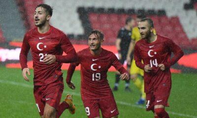 """""""Beşiktaş haberleri doğru değil"""""""