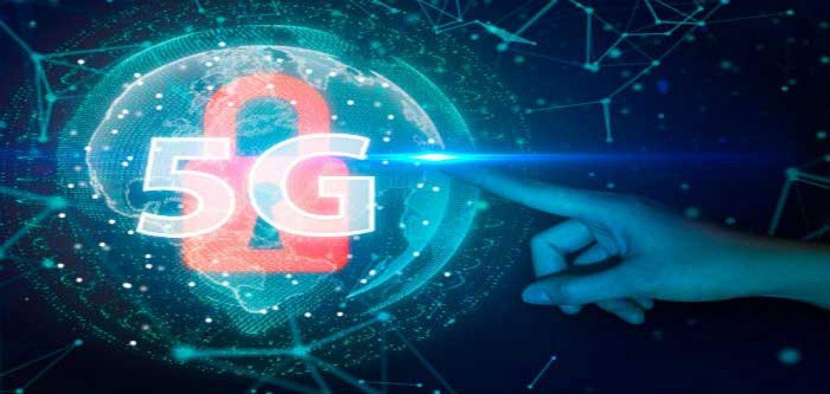 Çinli şirketler, ilk kuantum telefonlarını satışa çıkarmaya hazırlanıyor #1