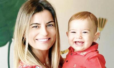 Ece Vahapoğlu'ndan bağış çağrısı