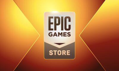 Epic Games, 15 gün boyunca her gün bir oyunu ücretsiz yapacak