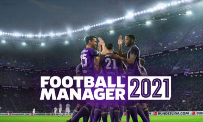 Football Manager 2021 (FM 21) tüm platformlar için yayınlandı: İşte fiyatı