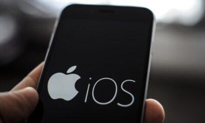 Google, iPhone'larda önemli bir güvenlik açığı tespit etti