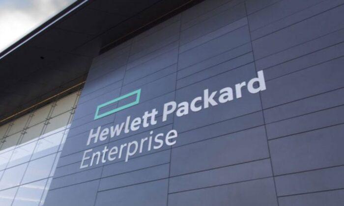 Hewlett Packard Enterprise, Silikon Vadisi'nden ayrılma kararı aldı
