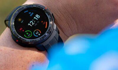 Honor, yeni akıllı saati Watch GS Pro'yu Türkiye'de satışa çıkardı: İşte fiyatı